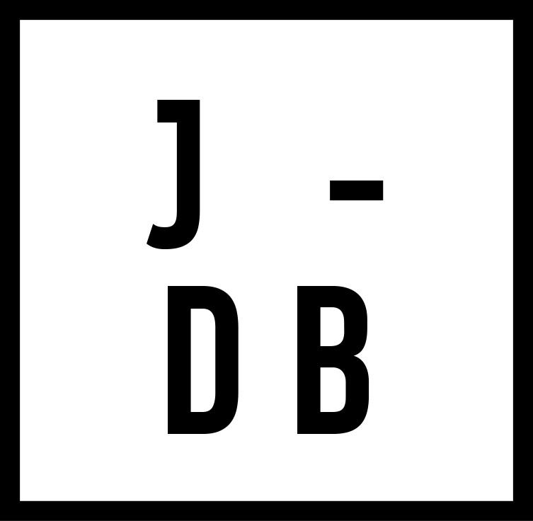 Julien Demaugé-Bost